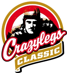 Crazylegs_Classic_Logo_Color-Converted