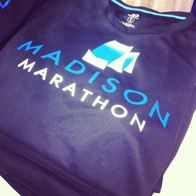 Shirt_marathon