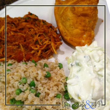Indian food_final